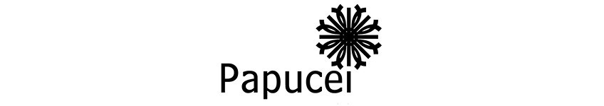 Logo Papucei